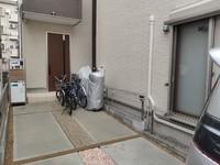 Cycleport1.jpg