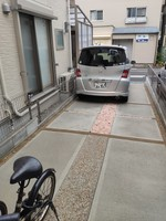 Cycleport2.jpg