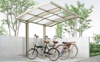 Cycleport3.jpg